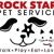 Rock Star Pet Service