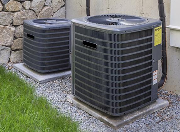 C & C Air Conditioning - Oceanside, CA