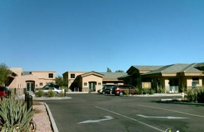 Sonoran Health Specialists Inc - Scottsdale, AZ