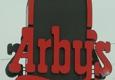Arby's - Brea, CA