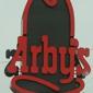 Arby's - Atlanta, GA