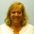 Allstate Insurance Agent: Jeanne Oldham