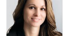 Kelly Schmidtke - State Farm Insurance Agent - Wyoming, MI