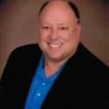 Allstate Insurance: Mike Best