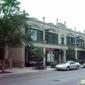 Nail Bar Diversey - Chicago, IL