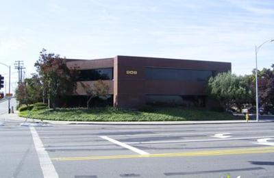 Corrections Dept Parole Division - San Jose, CA