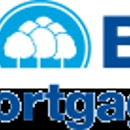 Bell Bank Mortgage, Glen Deeton
