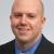 Travis Heath - COUNTRY Financial Representative