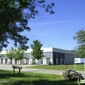 Integral Design Inc - Cleveland, OH