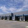 Arrow Machine Industries Inc