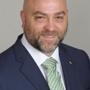 Edward Jones - Financial Advisor:  Scott M Seek