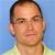 Dr. Craig Robert Nemechek, MD