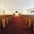 Anderson - Clayton Bros. Funeral Home