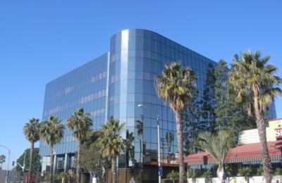 Knauf Associates - Santa Monica, CA