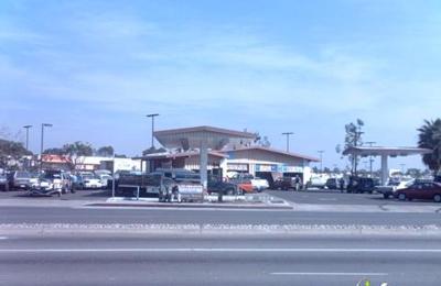 Genesee Auto Care - San Diego, CA