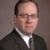 Dr. Jeffrey P Kirsch, MD