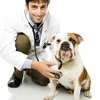 Sandy Hill Animal Clinic