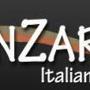 Panzari's Italian Bistro