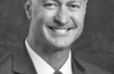 Edward Jones - Financial Advisor: Mark A Simpson - Beaverton, OR