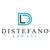 DiStefano Law LLC
