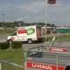 U-Haul Moving & Storage of Cape Girardeau