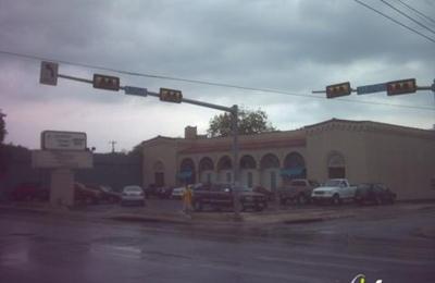 Child Advocates San Antonio - San Antonio, TX
