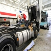 A A Truck Towing Alignment & Repair
