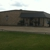 Acadia Animal Medical Center