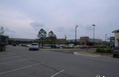 Supercuts - Cordova, TN