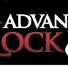 Delta Locksmith Key & Safe Mobile Service