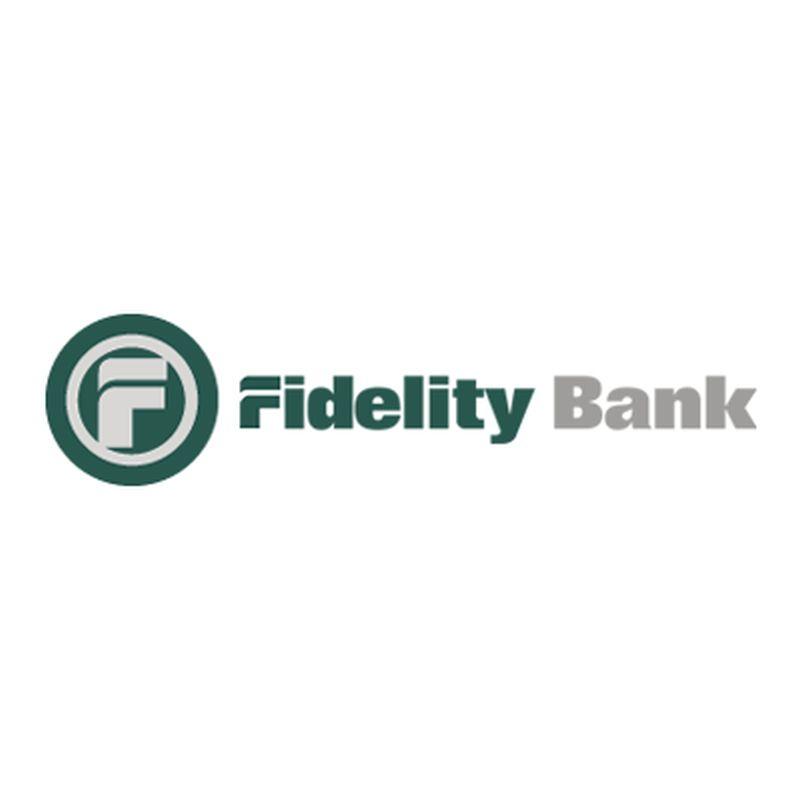 Fidelity Bank Auto Loan >> Fidelity Bank 2525 Kell Blvd Wichita Falls Tx 76308 Yp Com