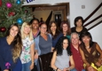 Parr Stephen J DDS PA - Miami, FL. Grove Smiles® Team  We will give you Reasons to Smile!