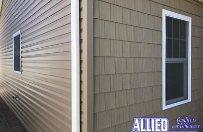 Allied Improvements Inc. - Bethpage, NY