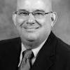 Edward Jones - Financial Advisor:  Bill Thornton