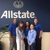 Allstate Insurance Agent: True Blue Insurance