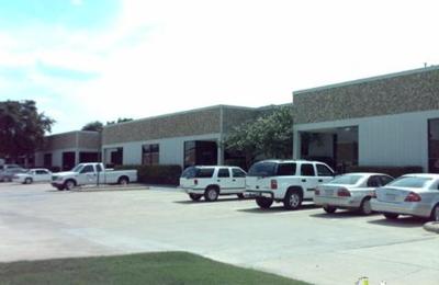 Dimensional Construction - Richardson, TX
