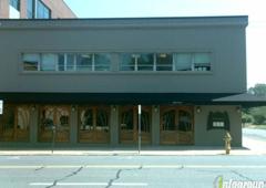 Carpe Diem Restaurant & Caterers - Charlotte, NC