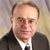 Dr. Omar Kadro, MD