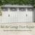 Bel Air Garage Door Repair Co