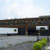 Storage Place-Wayco Warehouse - CLOSED