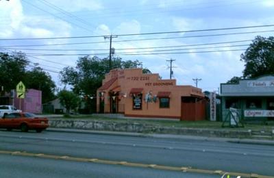 Vidal's Pet Salon - San Antonio, TX