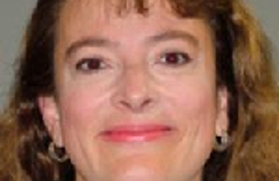 Essmyer, Cynthia E, Md - Laboratory Medicine - Kansas City, MO