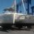 Yacht Management Group Inc
