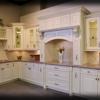 Cabinets Now Plus LLC