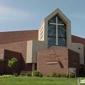 St Paul Baptist Church - Sacramento, CA