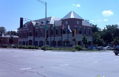 Northbrook Bank & Trust - Northbrook, IL