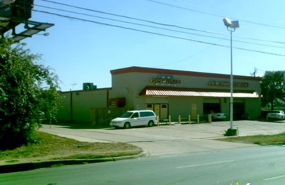 Dfw Transmissions - Dallas, TX