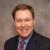Allstate Insurance: Hugh Huggins