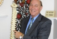 West  Mobile Chiropractic PC,ALABANA - Mobile, AL