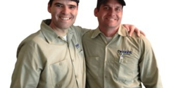 Insight Pest Solutions - Indianapolis, IN